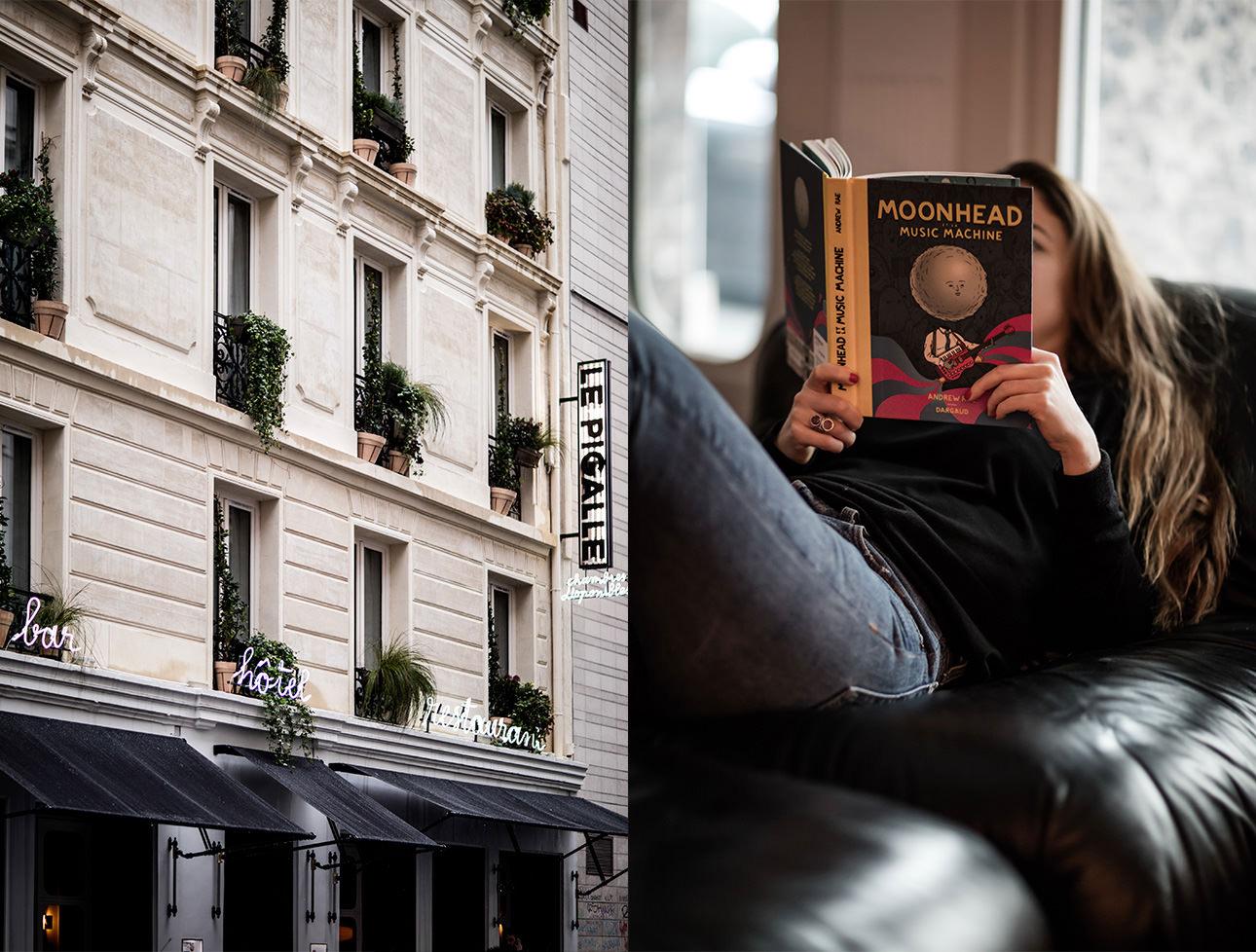 le-pigalle-hotel-bar-restaurant-paris-montmartre