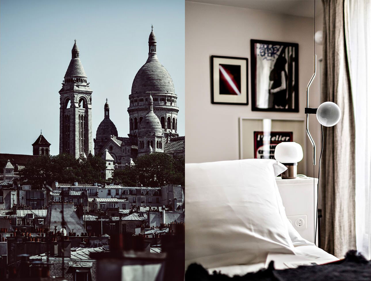 le-pigalle-hotel-paris-montmartre-sacre-coeur