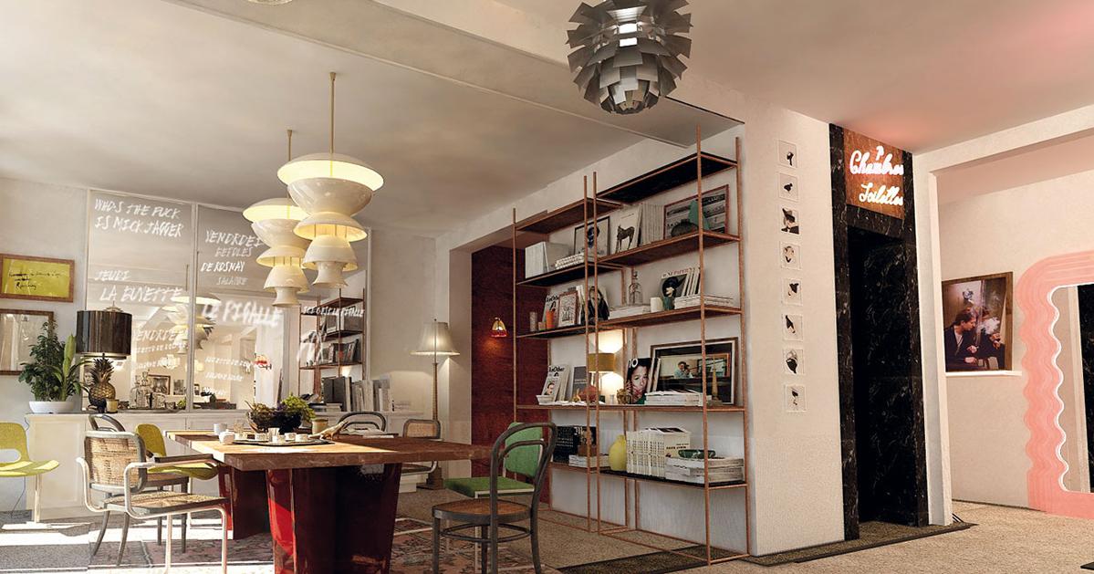 le pigalle paris fr le pigalle paris. Black Bedroom Furniture Sets. Home Design Ideas