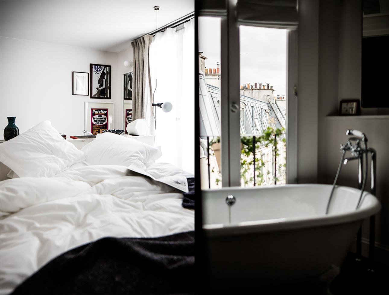 double-room-bathroom-hotel-le-pigalle-montmartre-paris