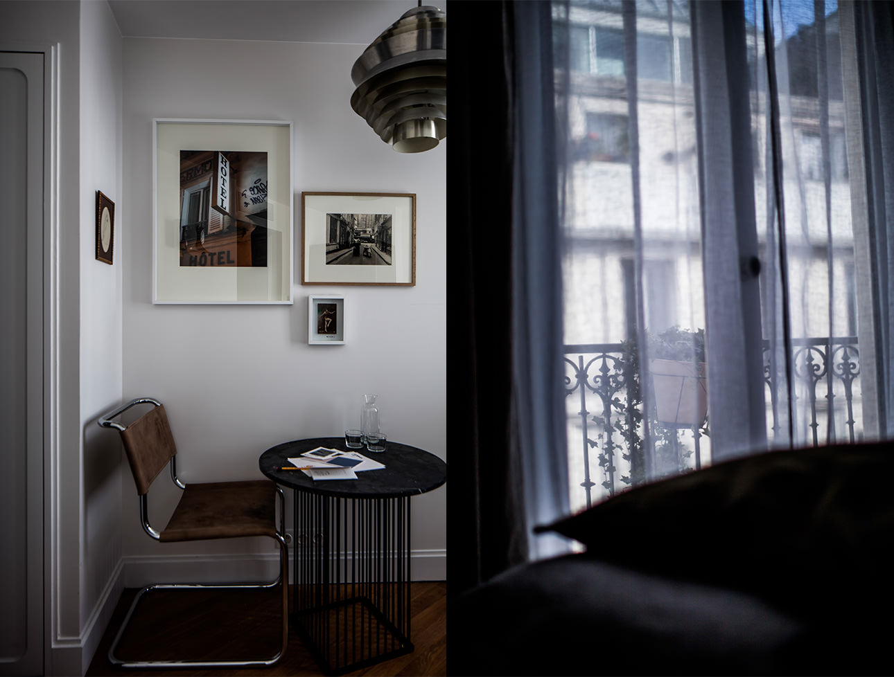 double-room-decor-design-hotel-le-pigalle-paris