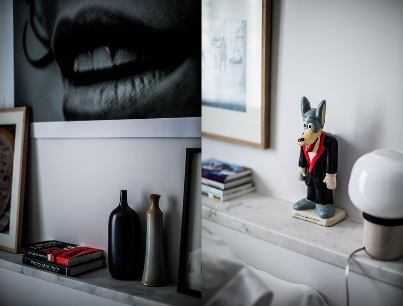 le-pigalle-boutique-hotel-room-details