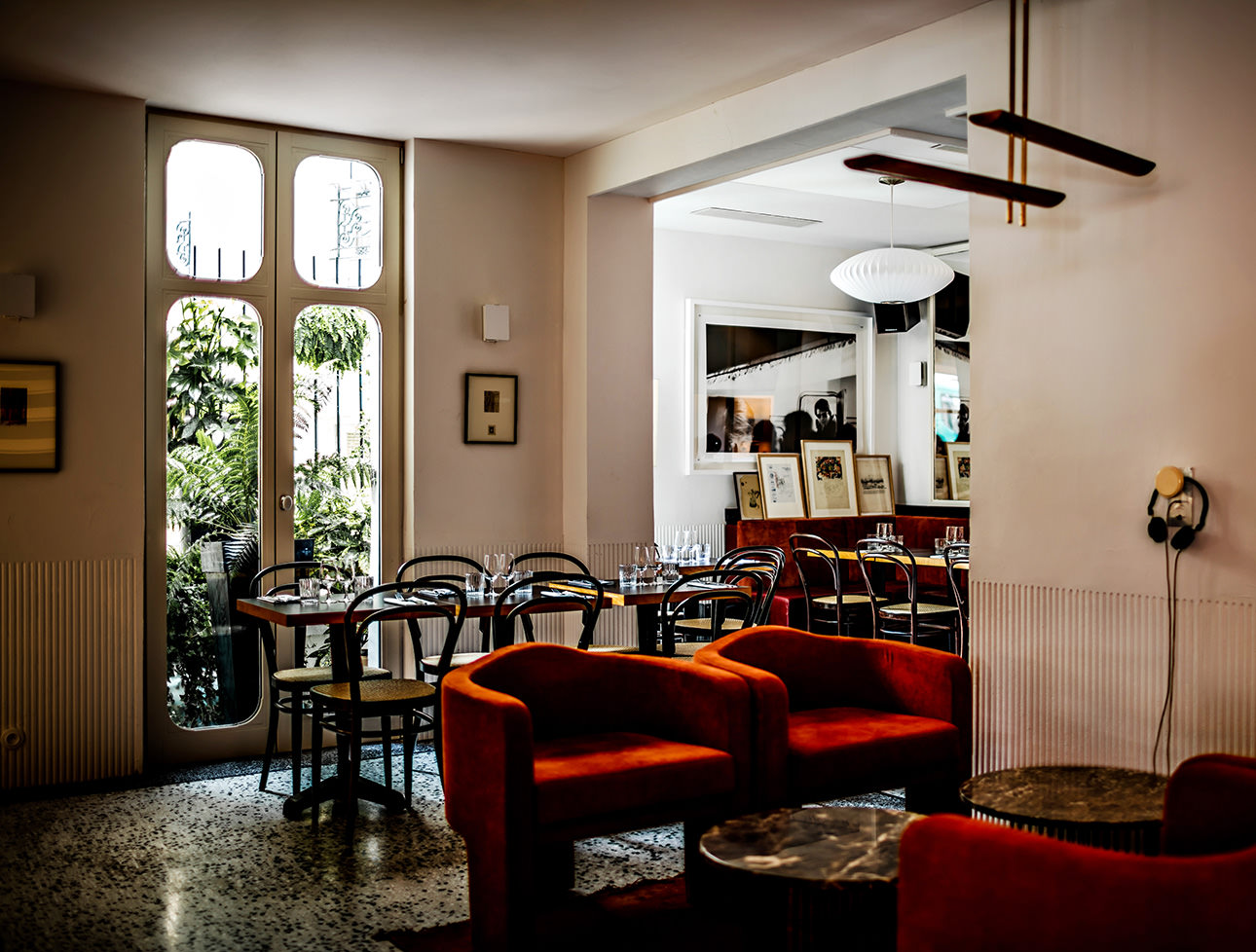 (Fr) le-pigalle-hotel-cafe-bar-restaurant-paris