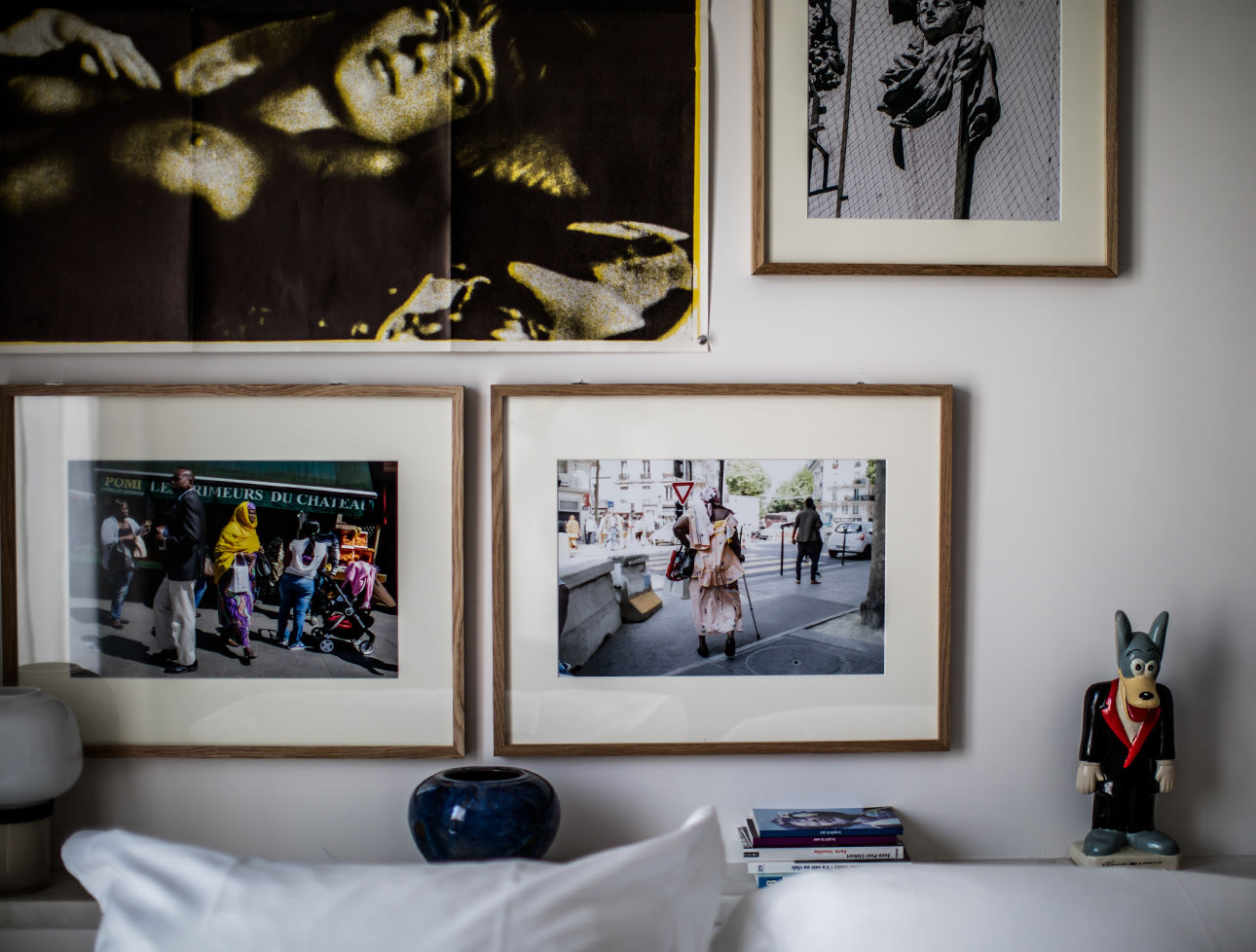 le-pigalle-hotel-room-art-program-paris-photography