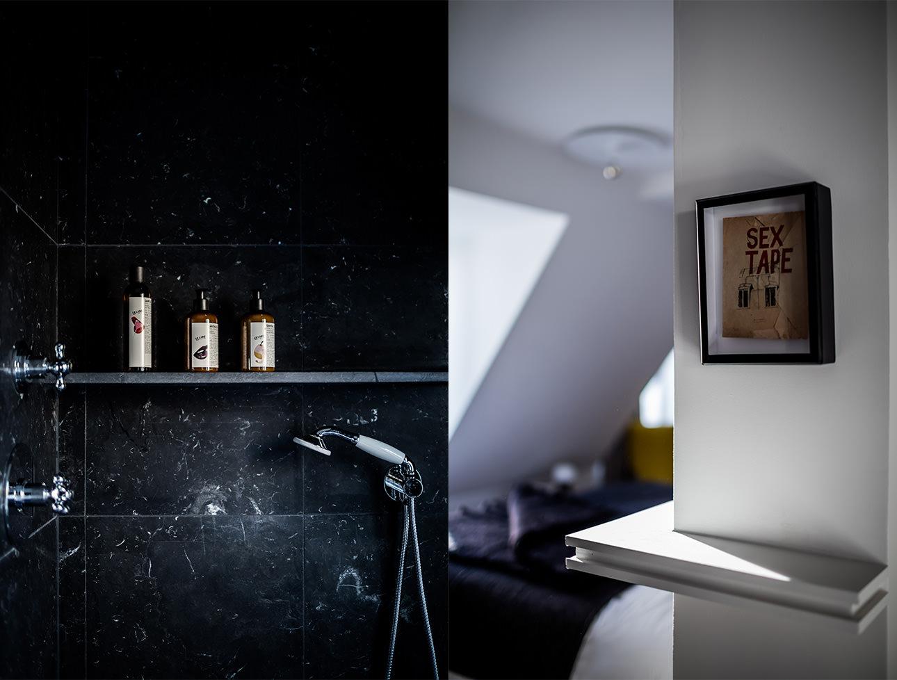 le-pigalle-hotel-suite-details-amenities-le-labo