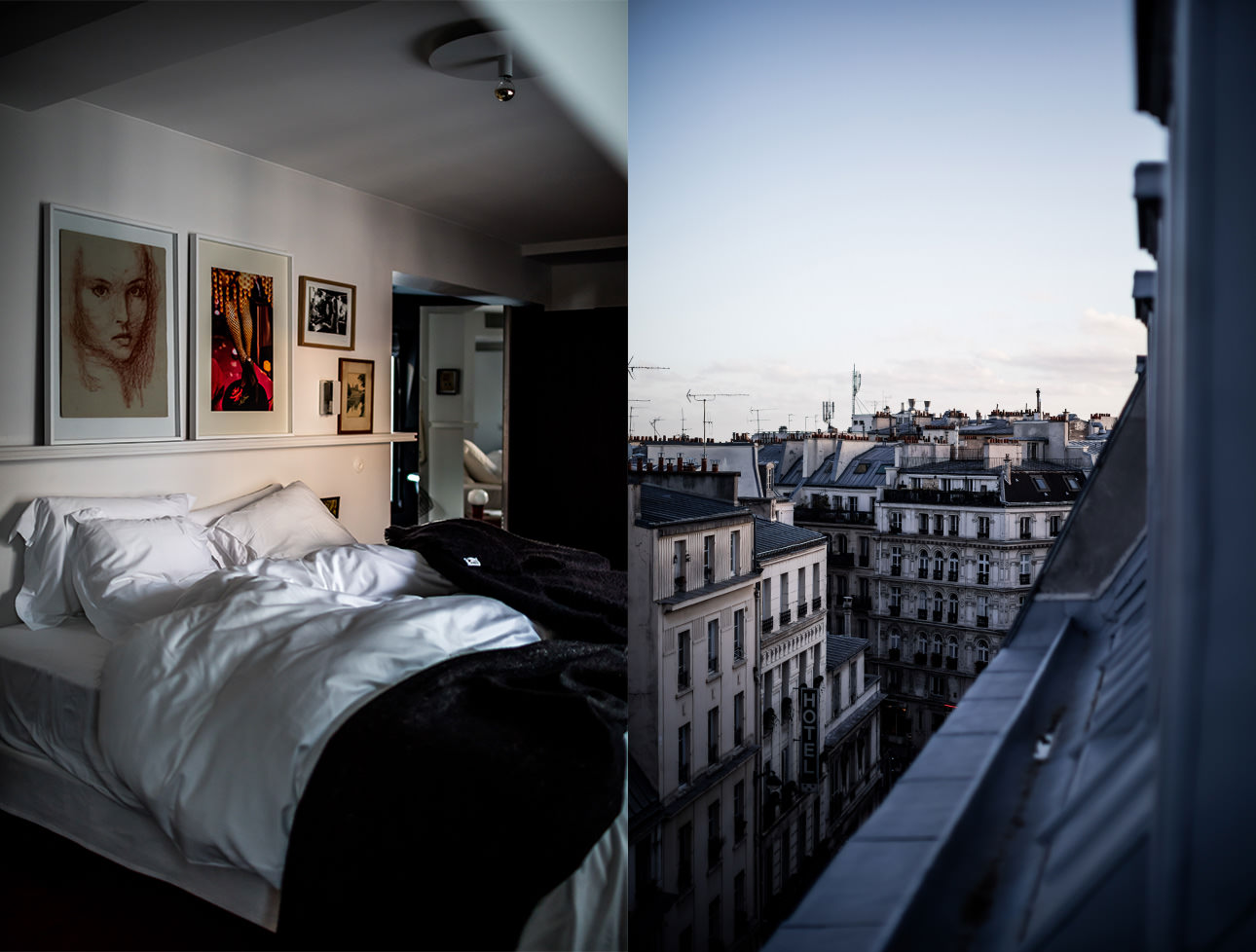le-pigalle-hotel-suite-view-paris