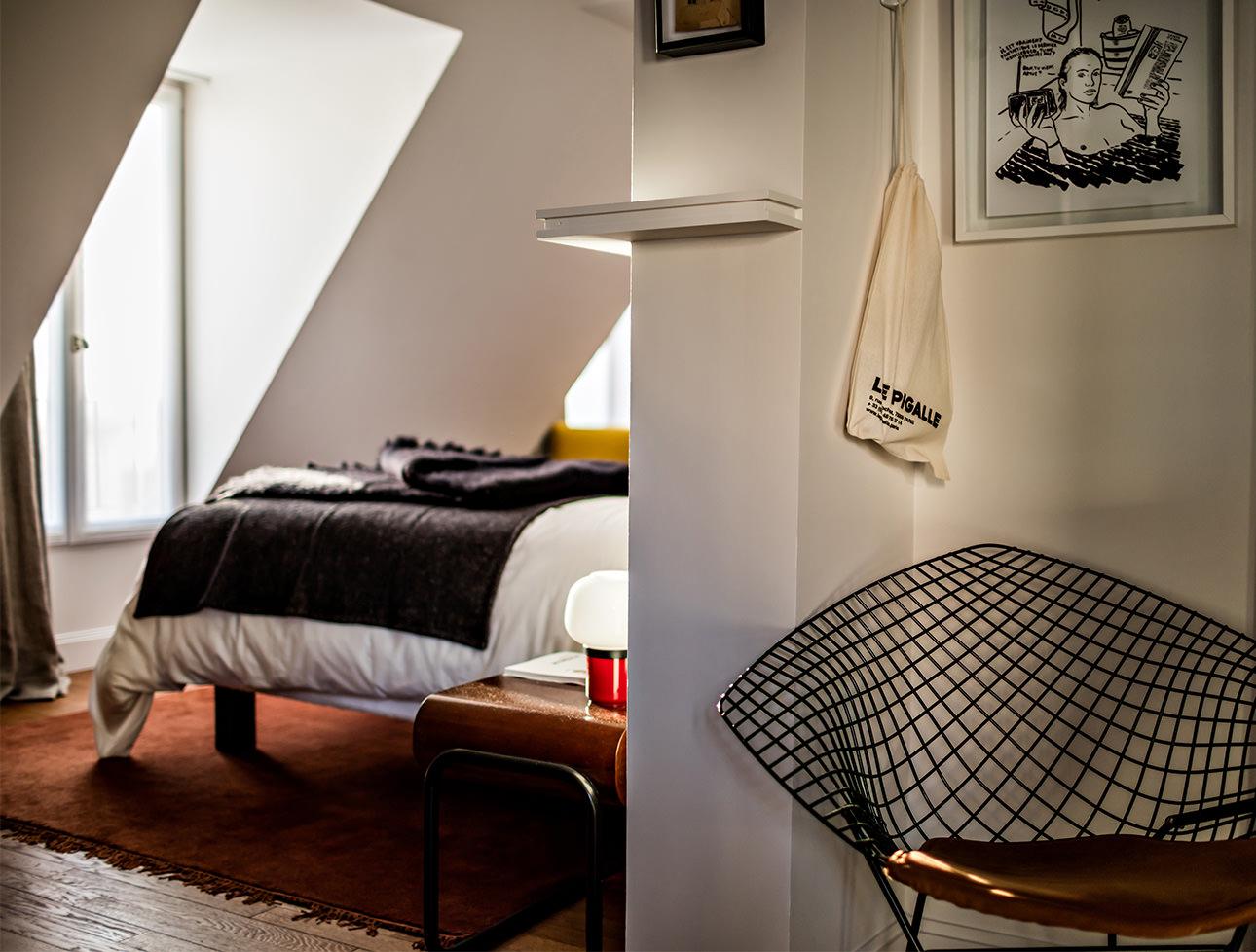 le-pigalle-parisian-boutique-hotel-suite