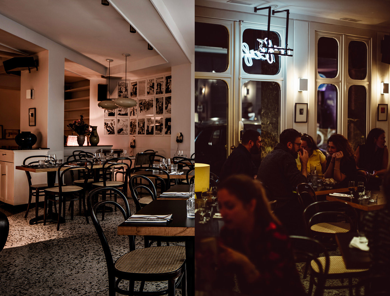 le-pigalle-parisian-local-food-restaurant-
