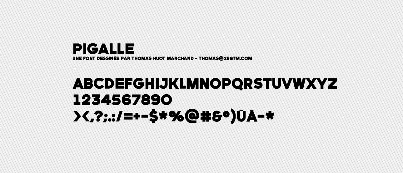 typographe-le-pigalle