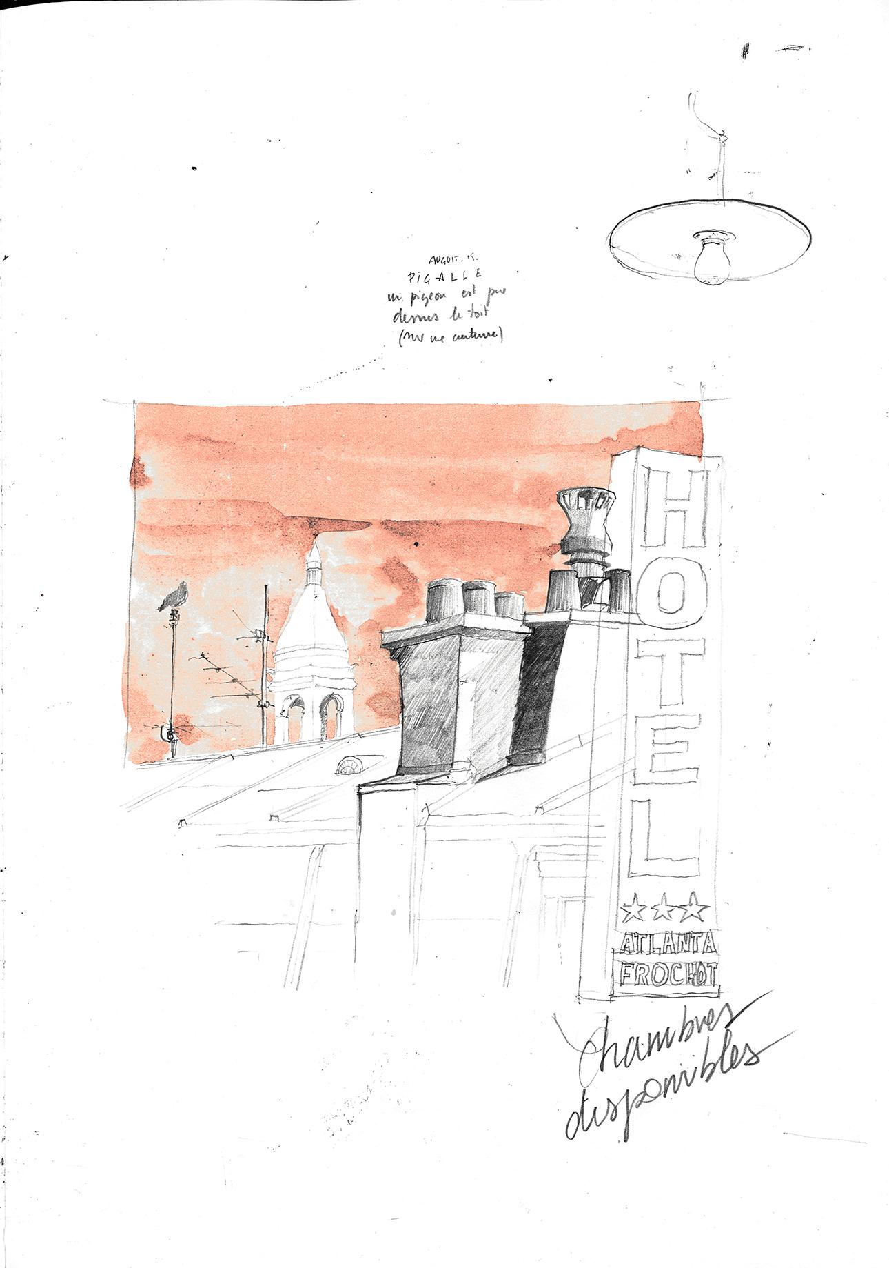 ANTOINE-RICARDOU1-1290px