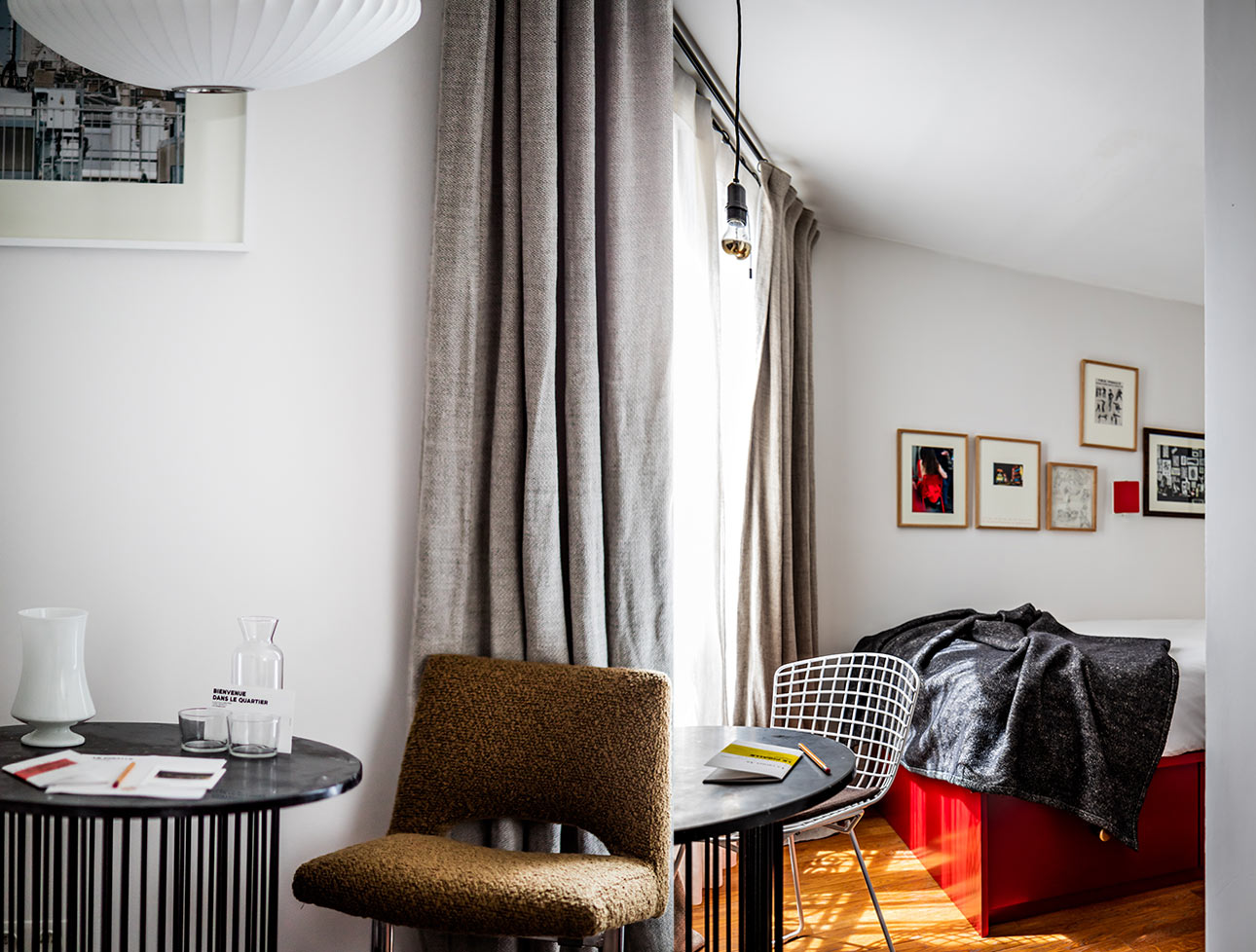 decoration-chambre-hotel-le-pigalle-paris